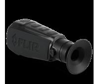 Тепловизор FLIR LS-X