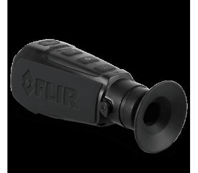 Тепловизор FLIR LS-XR