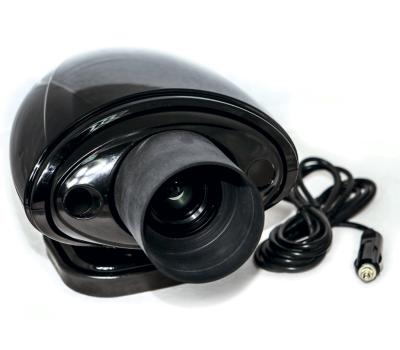 Тепловизор ARCHER TVC-3/640/40 PRO