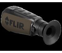 Тепловизор FLIR Scout III 240