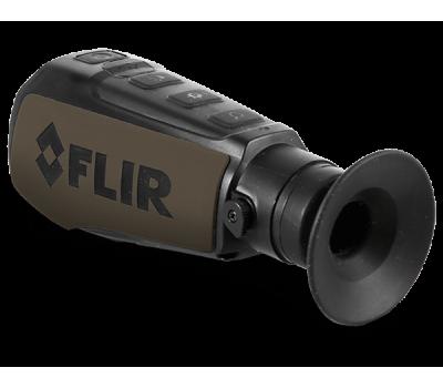 Тепловизор FLIR Scout III 320